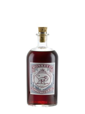 Black Forest Distillers Monkey 47 Schwarzwald Sloe Gin